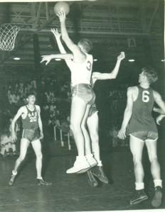 basketball (29)