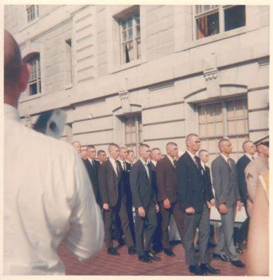 I Day 1968
